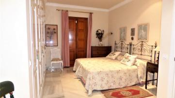 Magnifica casa de lujo en Triana - Gilmar