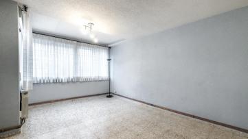 Apartment in Vinateros - Gilmar