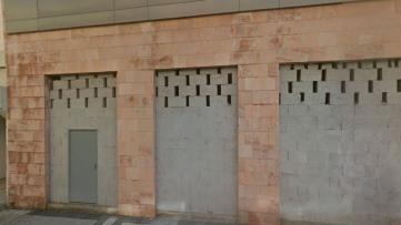 Local Comercial en Las Palmas - Gilmar