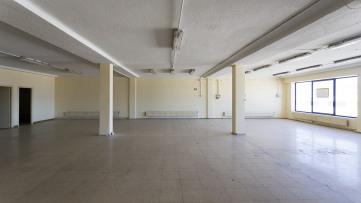 Loft - Local en Simancas - Gilmar