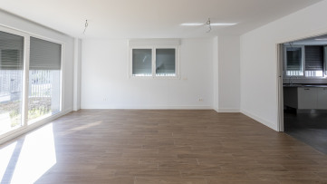 Apartment in Alameda de Osuna - Gilmar