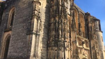 Chalet Adosado en Arcos de la Frontera - Gilmar