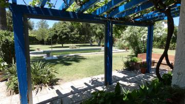 Chalet Independiente en Barbate - Gilmar