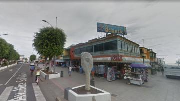 Local Comercial en Corralejo - Gilmar