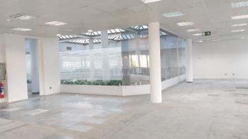 Oficina en Arturo Soria - Gilmar