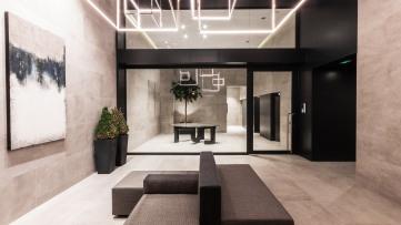 7 Apartamentos Turisticos Obra Nueva Cádiz - Gilmar