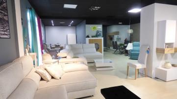 Business premise in Centro Sevilla - Gilmar