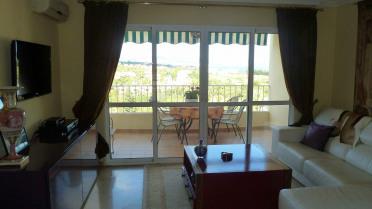 Apartment with seaviews in Nueva Andalucía - Gilmar