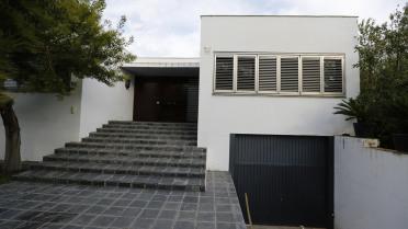 Villa house in Montequinto - Gilmar