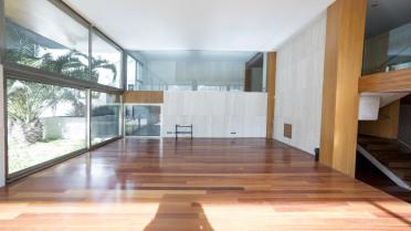Duplex in Castellana - Gilmar