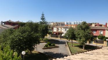 Chalet Adosado en Las Redes - Gilmar