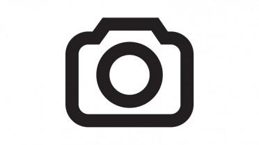 Bungalow with huge garden in Guadalmina - Gilmar