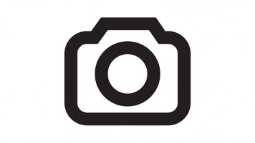 Beautiful villa with panoramic sea views - Gilmar