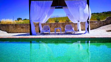 Hotel En Ronda - Gilmar
