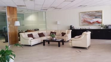 Clinica Medica En Guadalmansa - 490M2 - Gilmar