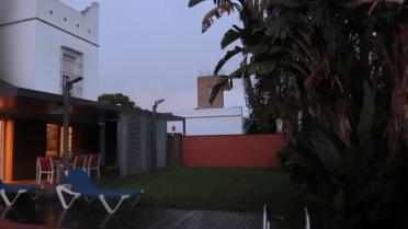 Villa house in Chiclana de la Frontera - Gilmar