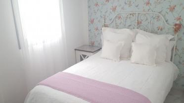 Apartment in Triana - Gilmar
