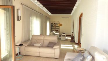 Semidetached house house in Centro Sevilla - Gilmar