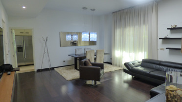 Apartment in La Palmera - Gilmar