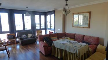 Apartment in Buhaira - Gilmar