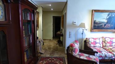Excelente piso de un dormitorio República Argentin - Gilmar