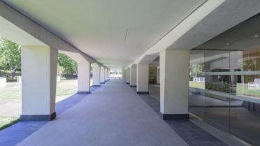 Penthouse in Mirasierra - Gilmar