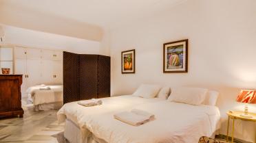 Edificio De Apartamentos Turísticos Centro - Gilmar