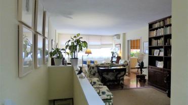 Magnifico piso Tríplex en El Porvenir - Gilmar