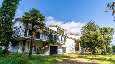 Chalet Independiente en La Florida - Gilmar