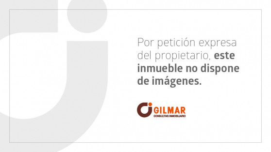 Chalet Independiente en Escorzoneras-Las Encinas - Gilmar