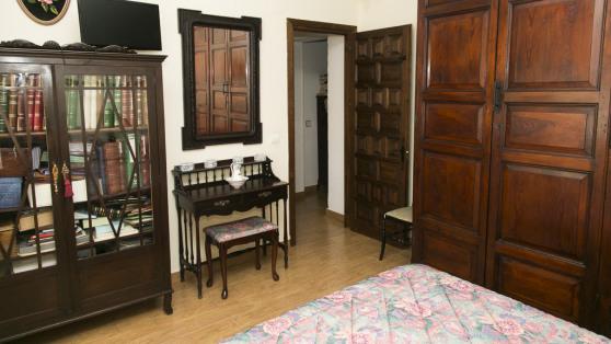 Villa house in Collado Mediano for sale - Gilmar_