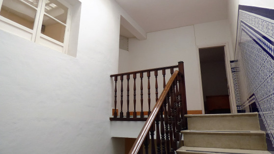 Residential building in Centro for rent - Gilmar_