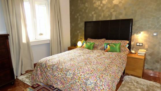Venta de Precioso piso reformado en los Remedios - Gilmar_