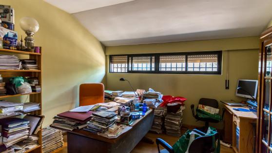 Venta de Chalet Independiente en Hoyo de Manzanares - Gilmar_