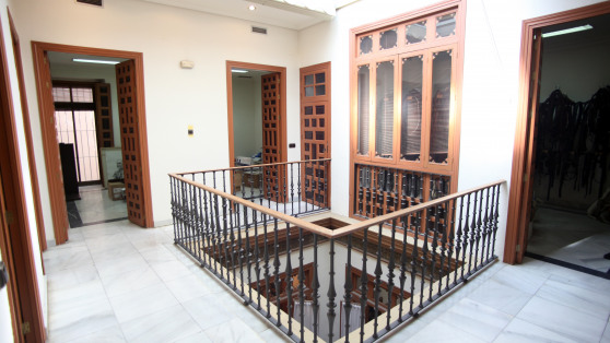 Semidetached house house in Centro for sale - Gilmar_