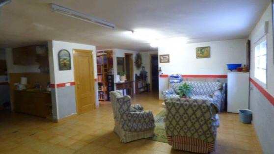 Villa house in Colmenarejo for sale - Gilmar_