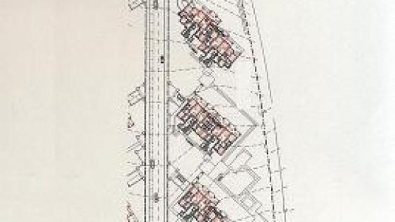 Residential plot in Selwo for sale - Gilmar_