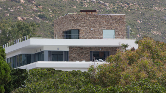 Villa house in Zahara de los Atunes for sale - Gilmar_