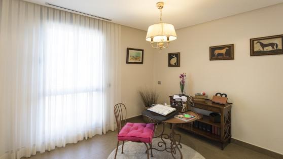 Venta de Vivienda Unifamiliar En Las Rozas - Gilmar_
