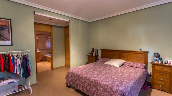 Villa house in Guadarrama for sale - Gilmar_
