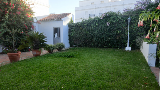 Villa house in Vejer de la Frontera for sale - Gilmar_