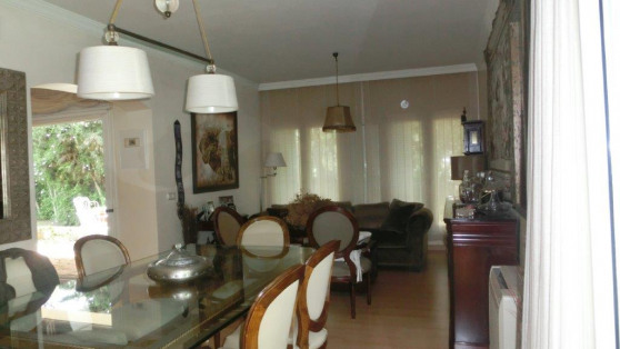 Villa house in Barbate for sale - Gilmar_