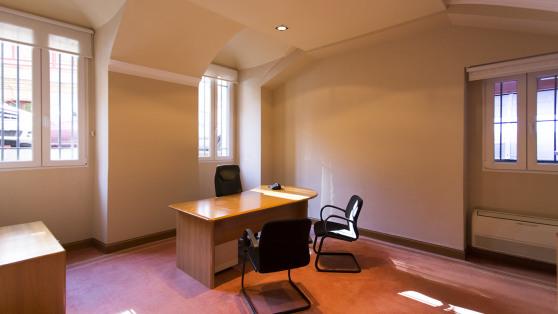 Office in Salamanca for sale - Gilmar_