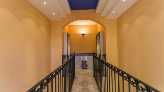 Venta de Tríplex en San Lorenzo de El Escorial - Gilmar_