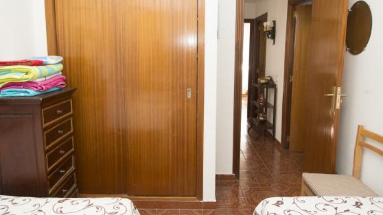 Venta de Chalet Independiente en Cerceda - Gilmar_