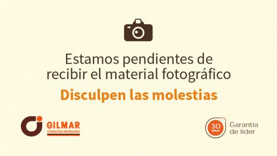 Venta de Local Comercial en Salamanca - Gilmar_