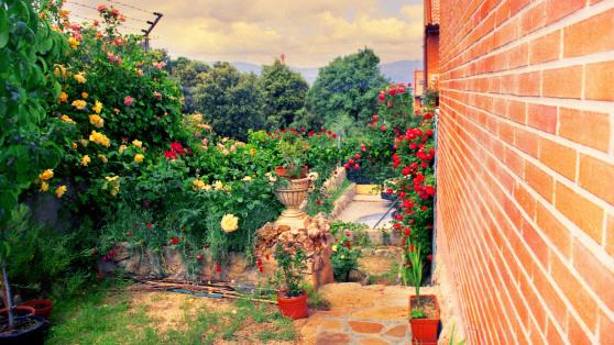 Venta de Chalet Adosado en Collado Villalba - Gilmar_