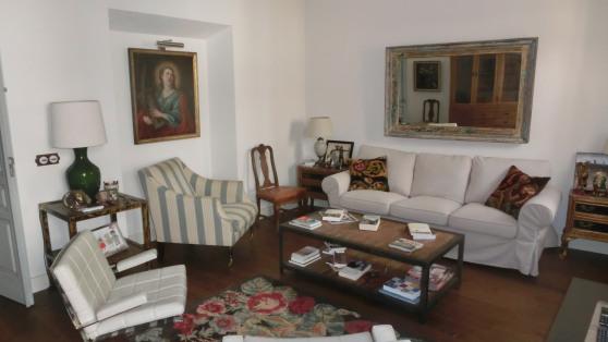 Venta de Bonita Casa Solariega En Sanlucar De Barrameda - Gilmar_