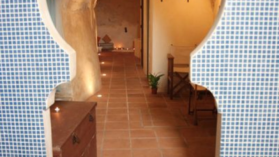Terraced house in Vejer de la Frontera for sale - Gilmar_