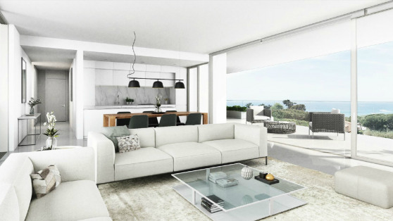 Apartment in Chipiona for sale - Gilmar_